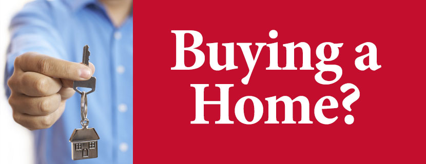 Image result for buy a home