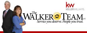 Walker Team Realtors