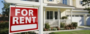 5 Factors to Weigh before Renting out your Home